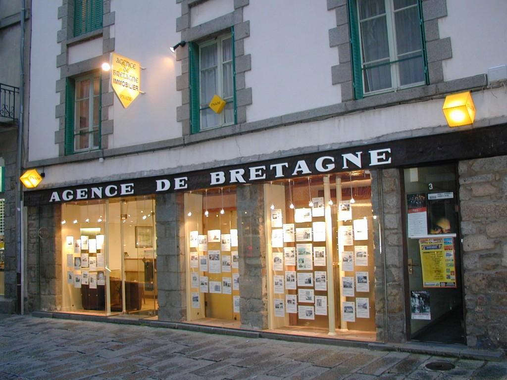 agence-de-bretagne-2017-immobilier-Saint-Brieuc